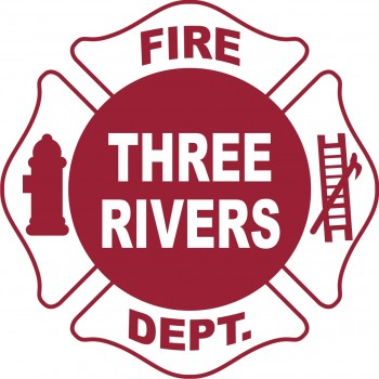 TRFD Logo