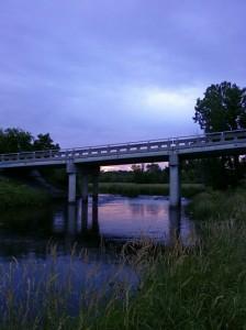 peeler_st_bridge