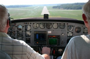 tr-airport-landing