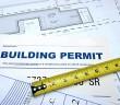 Building_Permits