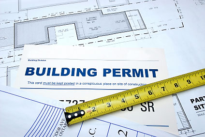 Do I Need A Building Permit?