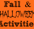 Fall-and-Halloween-Speech-Activities-525x525