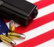 Gun_American_Flag