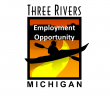 Logo_Job