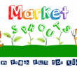 Market Sprouts Header