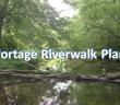 Portage_Riverwalk