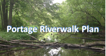 Portage_Riverwalk