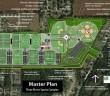 Sports_Complex_Master_Plan