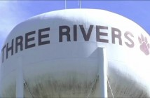 Three-Rivers-watertower