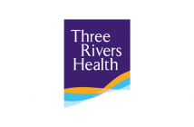Three_Rivers_Health