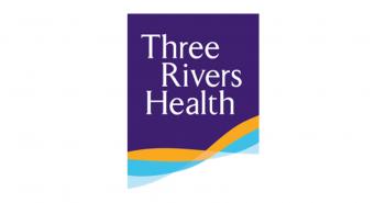 Three_Rivers_Health