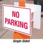 Traffic-Cone-Signs-96186-002-ba