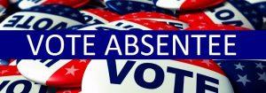 voteabsenteetitle