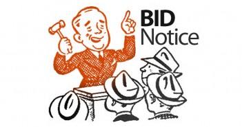 bid-notice-2014