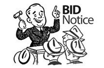bid-notice-2014-black