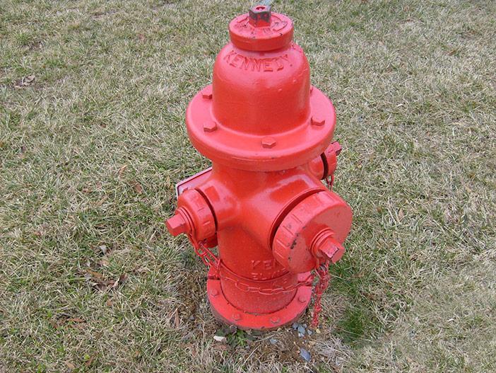 hydrant702