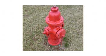 hydrant_flushing