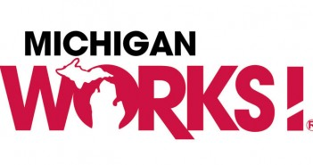 michigan-works