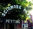petting_zoo_sign