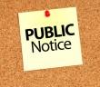 public-notice-2014-centered3