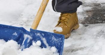 snow-removal-slide03