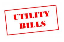 utility_bills